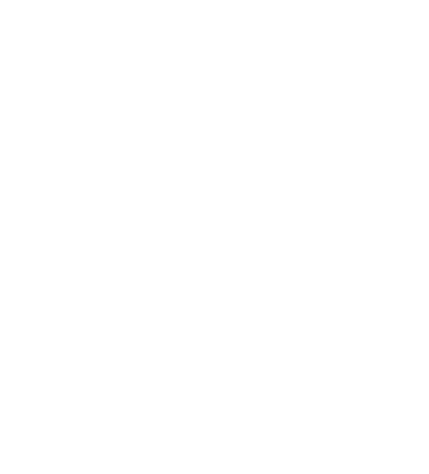 Alleviate pain due to Herniated disc