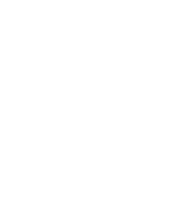 Alleviate the daily back pain from your life