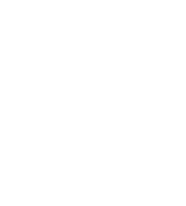 Alleviate your wrist pain due to carpal tunnel