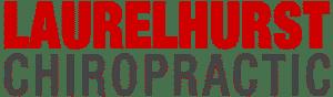 Laurelhurst chiropractic clinic logo