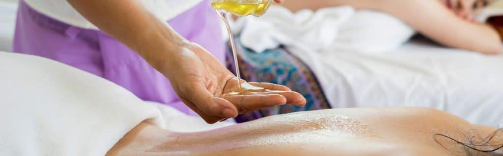 different-kinds-of-therapeutic-massage-in-portland