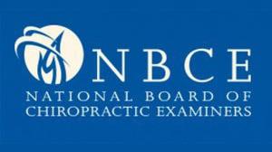 Laurelhurst Chiropractic Credentialed with National Board of Chiropractic Examiners