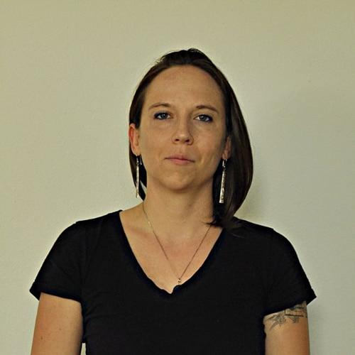 Isabel Burbek