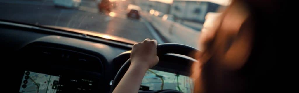 How Massage can Help Relieve Pain After a Car Crash in Portland