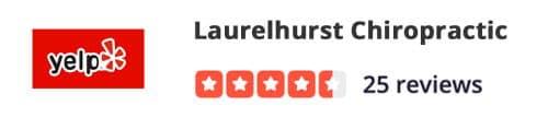 Laurelhurst Chiropractic Yelp Reviews